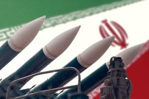 minaccia iraniana