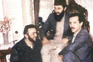 hekmatyar-erdogan-ghannouchi