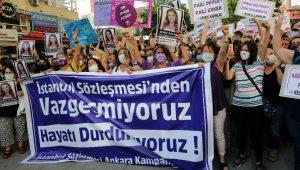 Fonte: Turkishminute.com
