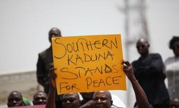 "Nigeria, Acs: ""Rapiti tre seminaristi"""