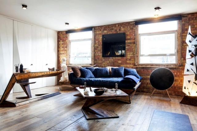 Image Result For Room Flat Interior Design Ideas