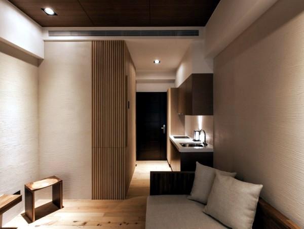 Japanese Wall Decoration Ideas