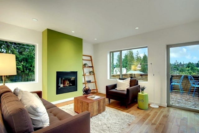 Color Schemes Living Room 23 Green Ideas Interior Design Ideas Ofdesign