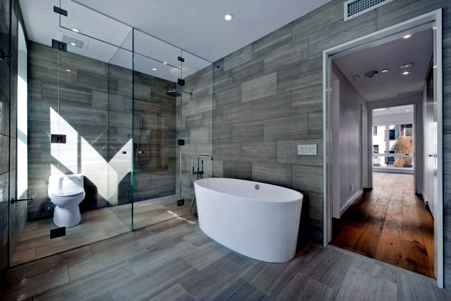 Image Result For Interior Design Bathroom Ideas