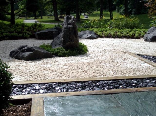 Creating A Rock Garden 20 Superb Examples Of Garden Design Interior Design Ideas Ofdesign