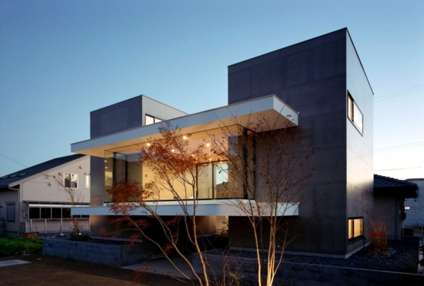 Solid Construction With A Glass Front Offers A Magnificent