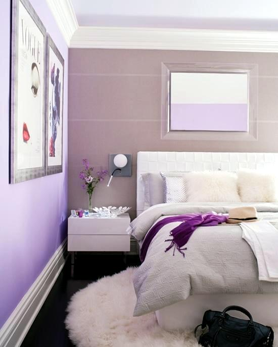 Interior Decorating Tips
