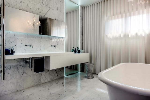 Bathroom Design Ideas Australia contemporary bathroom designs australia - bathroom design