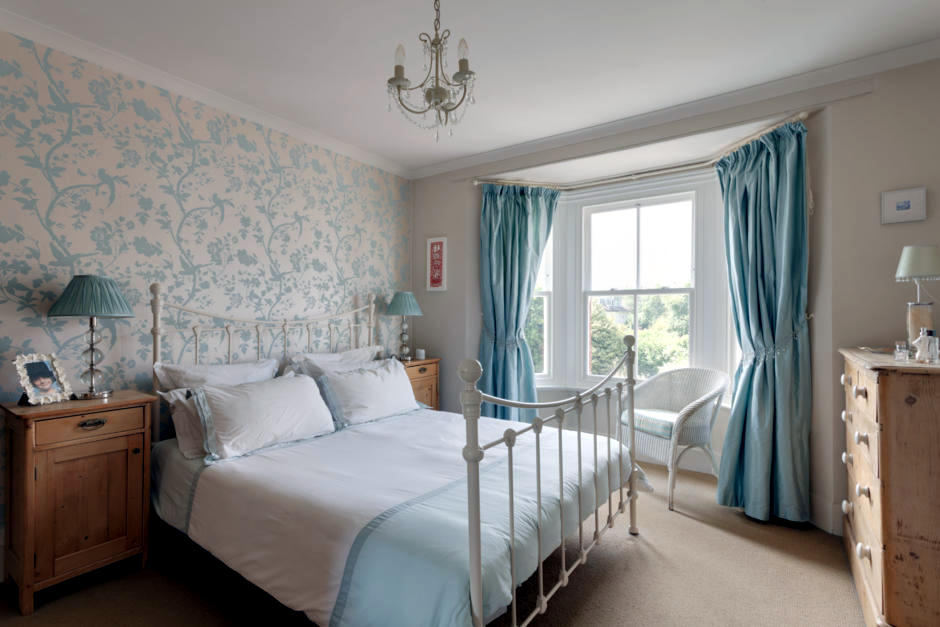 Image Result For Romantic Bedroom Ideas