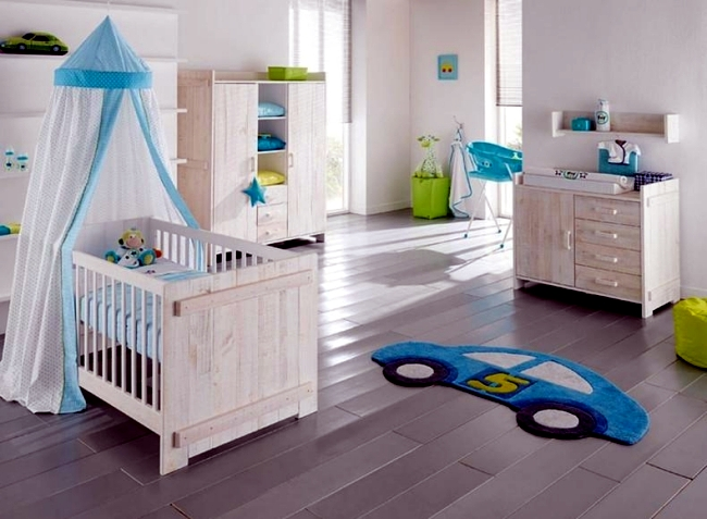 100 Living Ideas For Baby Rooms Represent The Best