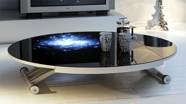 Image Result For Dining Table Design Images