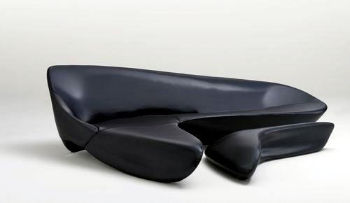 Good Innovative Sofa Designs Aecagra Org