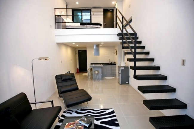 99 Modern Staircases Designs – Absolute Eye Catcher In The Living | Duplex Staircase For Small House | Tiny Staircase | Traditional | Small Space | Wooden Stair | Readymade