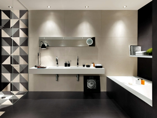 Luxury Kitchens And Bathrooms
