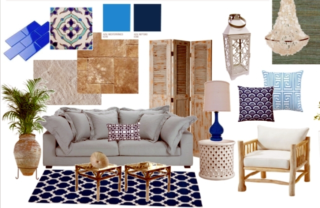 Mediterranean decor     decoration ideas with southern flair     Mediterranean decor   decoration ideas with southern flair