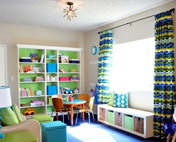 Small Couch Kids Room