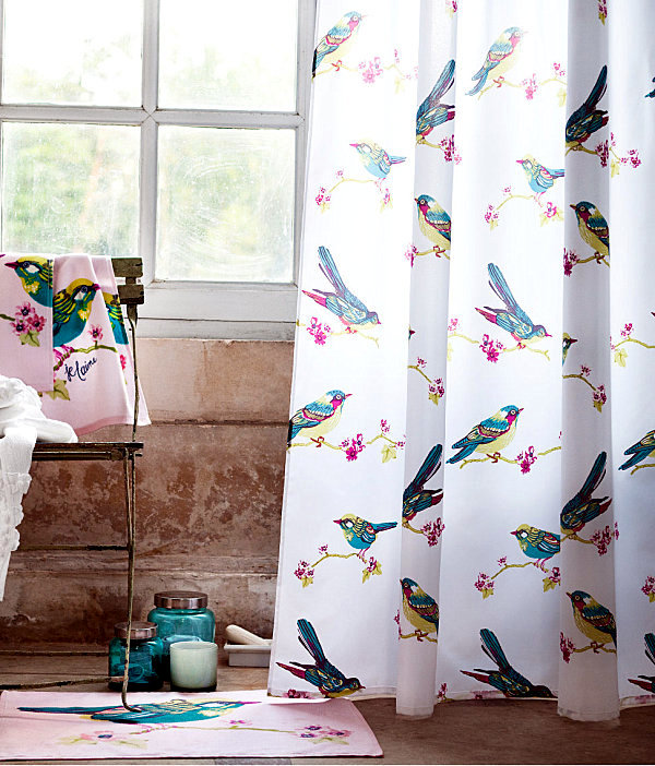 shower curtains ideas for designs for