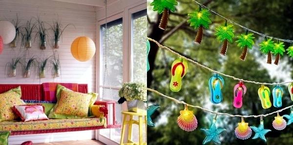 Image Result For Home Interior Design School