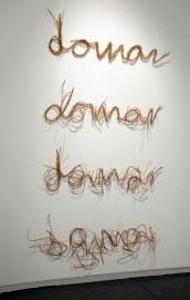 Domar, 2009