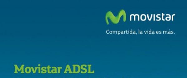 ADSL_MOVISTAR