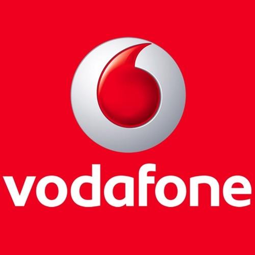 Vodafone Facil