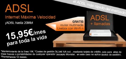 ofertas-adsl-orange