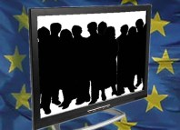 trabajo empleo europa