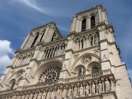 instituciones universitarias de Francia