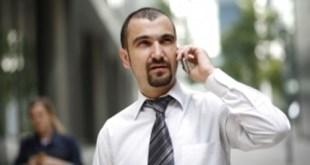 ¿Como Vestirse Para una Entrevista de Trabajo?