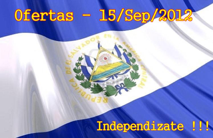 Ofertas_15SEP2012