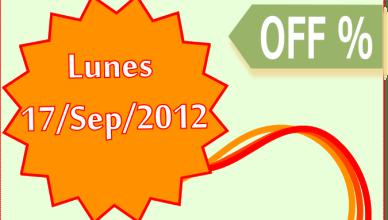 Ofertas_17SEp2012