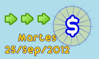 Ofertas_25SEP2012