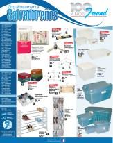 FREUND ofertas para tu dormitorio accesorios - 20sep13