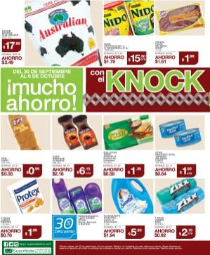 Super Selectos knock out de precios - 30sep13