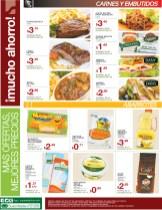 Super Selectos ofertas de hoy viernes CARNES - 20sep13