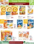 Super Selectos ofertas nutritivas - 30sep13