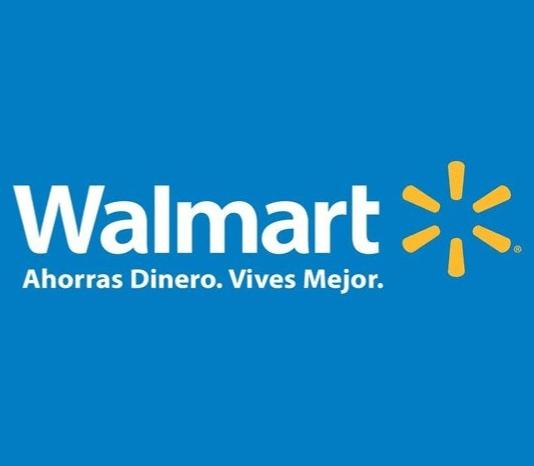 ofertas Walmart El Salvador