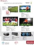 Pantala LCD FHD SONY en SIMAN ofertas - 03oct13