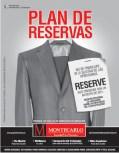 Reserva tu traje en MONTECARLO - 04oct13