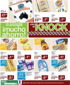 Super Selectos knoctout de precios - 30oct13