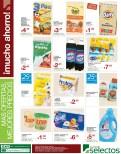 Super Selectos ofertas de hoy - 28oct13