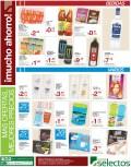 Super Selectos ofertas de hoy viernes -- 04oct13