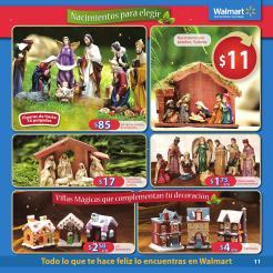 Decoracion Navideña Walmart 2013 - pag11