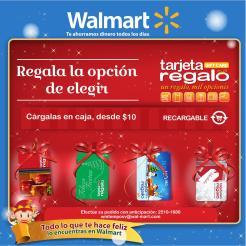 Decoracion Navideña Walmart 2013 - pag20