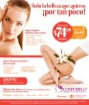 Elimina bolsas y ojeras CORPOBELLO promociones - 18nov13