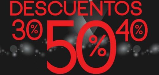 PRADO promociones y descuentos BLACK Friday 2013