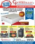 Pre venta navideña comercial portillo - 29nov13