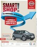 Smart shop NISSAN