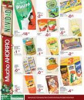 Super Selectos ofertas mucho ahorro - 19nov13
