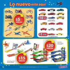 Walmart Guia de Compras Juguetes nov 2013 - page_12